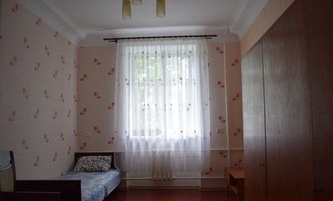 Аренда квартиры, Уфа, Ул. Кольцевая - Фото 5