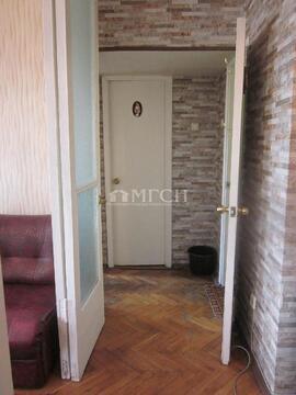 Аренда 1 комнатной квартиры м.Алексеевская (проспект Мира) - Фото 5