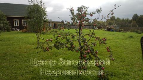 Коттедж, Новорижское ш, Волоколамское ш, 80 км от МКАД, Афанасово д. . - Фото 2