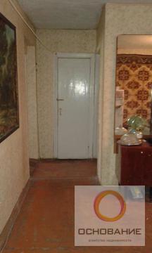 Трехкомнатная квартира по ул. Победа - Фото 4