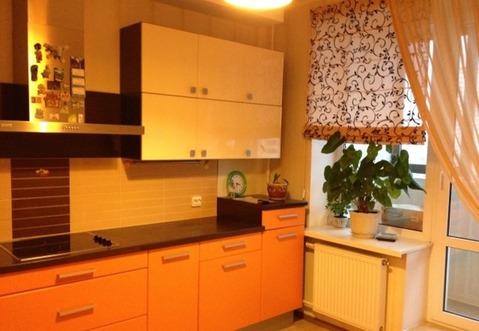 Продажа квартиры, м. Старая деревня, Ул. Савушкина - Фото 4