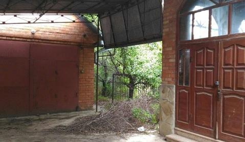 Дом в Ейске - Фото 2