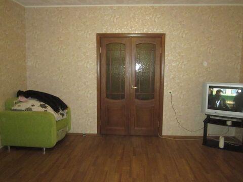 Однокомнатная квартира в Советском районе - Фото 2