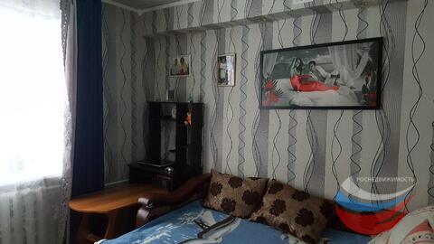 1-комн. квартира 23 кв.м. ул. Терешковой - Фото 3