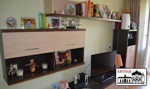 Продается однокомнатная квартира на ул. Циолковского - Фото 3