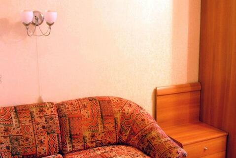 Сдам одно комнатную квартиру в Химках - Фото 2