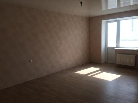Продаю 2-х квартиру на Бобруйской 1а - Фото 3