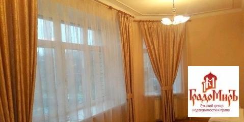 Сдается квартира, Мытищи г, 110м2 - Фото 3
