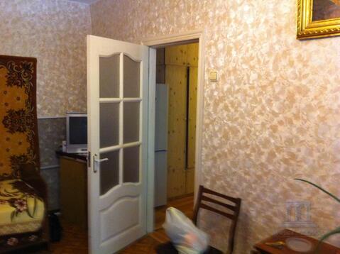 Квартира с ремонтом не требует вложений - Фото 4