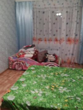 Сдается в аренду 2-к квартира (хрущевка) по адресу г. Липецк, пер. . - Фото 3