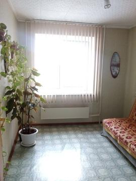 Купить квартиру в Челябинске - Фото 1