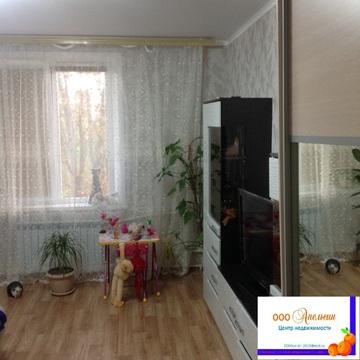 Продается 4-комнатная квартира, Приморский р-н - Фото 4