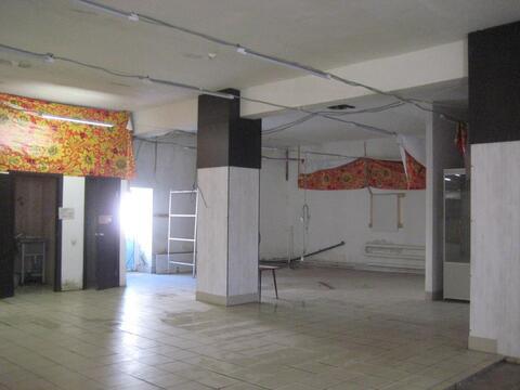 Продажа производственного помещения, Еманжелинск, Ул. 8 Марта, . - Фото 1