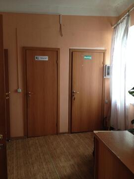 Аренда готового бизнеса гостиница - Фото 2