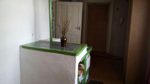 Продам 1/2 дома в с. Александровское - Фото 4