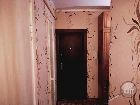 Продается 2-комнатная квартира, ул. Глазунова - Фото 3