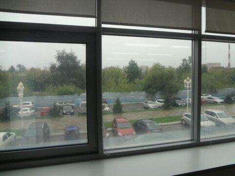 Торгово-офисное помещение Ступино 90 км от МКАД - Фото 3
