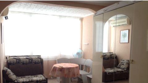 Чайсовхоз, Гастелло 10, комната 15 кв.м - Фото 1