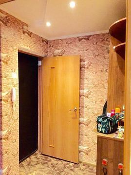 Квартира в южном р-не на Мира д 17а - Фото 5