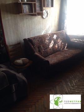 Продажа комнаты, Санкт-Петербург, Псковская улица,20 - Фото 5