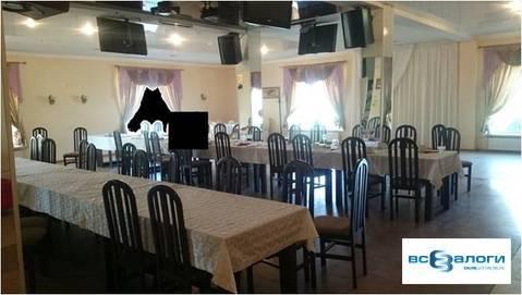 Продажа готового бизнеса, Матвеев Курган, Матвеево-Курганский район, . - Фото 4