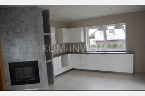 Новый 5-комнатный дом в Марупе на улице Грудупу - Фото 4