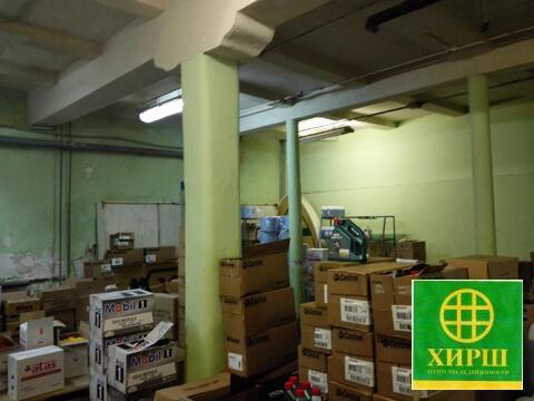 Продажа здания на ул. Черниговская 488 кв. м - Фото 2
