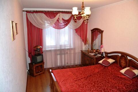 Купить квартиру Орехово - Фото 1