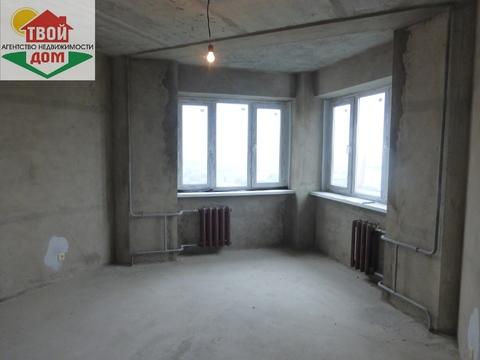 Продам 4-к квартиру в Обнинске - Фото 4