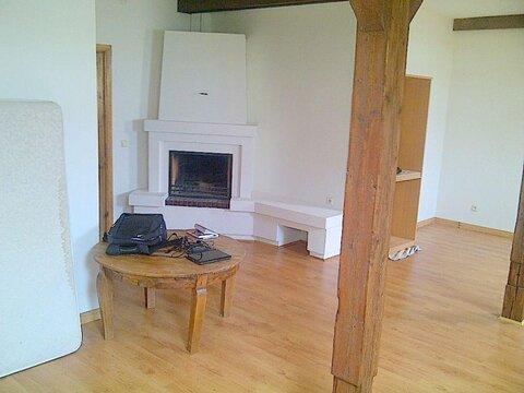 320 000 €, Продажа квартиры, Купить квартиру Рига, Латвия по недорогой цене, ID объекта - 313137110 - Фото 1