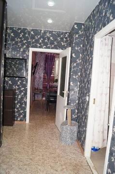 Продается 3-комнатная квартира на 5-м этаже 14-этажного монолитно- кир - Фото 5