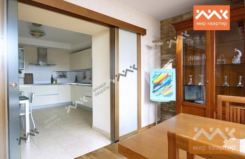 Аренда квартиры, м. Гостиный двор, Итальянская ул. 4 - Фото 3