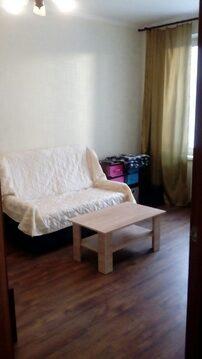 Сдать 1 комнатную квартиру - Фото 5