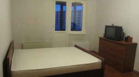 2 к. квартира в монолитном доме - Фото 5