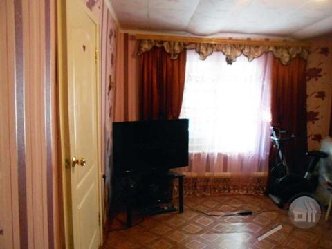 Продается дом с земельным участком, ул. Замойского - Фото 4