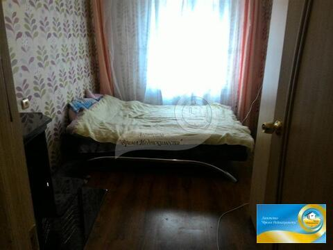 Продается 2-комн. квартира, площадь: 45.00 кв.м, Машиностроительная . - Фото 3