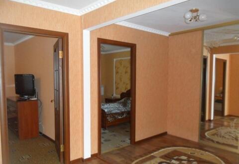 Сдается дом в тихом месте рядом с парком Шевченко - Фото 3