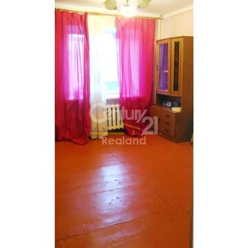Продажа комнаты по ул Коммунистическая 40а - Фото 5