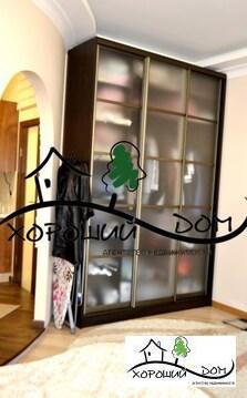 1-но комнатная Студия в Парк Таун с дизайнерским ремонтом и мебелью! - Фото 4