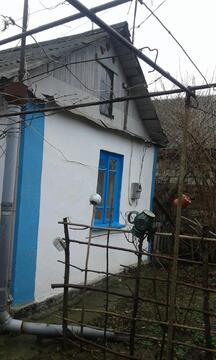 Дом в Любимовке - Фото 2