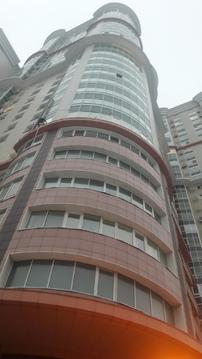 Продажа квартиры в ЖК Эмеральд - Фото 1