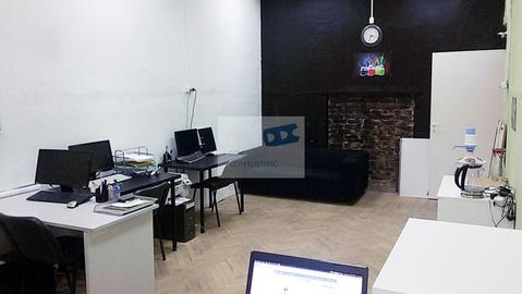 Недорогой офис 16,2 кв.м. в особняке хiх века на ул.М.Горького - Фото 3