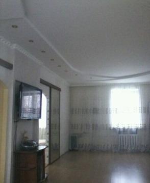 Аренда дома, Казань, Ул. Подлесная - Фото 2
