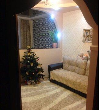 Продается 1-комнатная квартира 47 кв.м. на ул. Калужского Ополчения - Фото 1