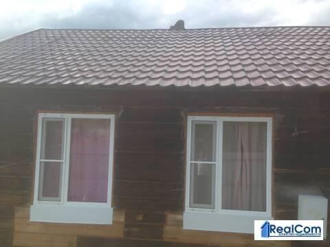 Продам Дом р-н им. Лазо - Фото 1