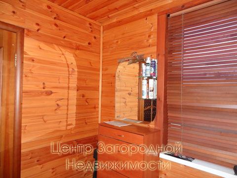 Дом, Можайское ш, Минское ш, Рублево-Успенское ш, 3 км от МКАД, . - Фото 5