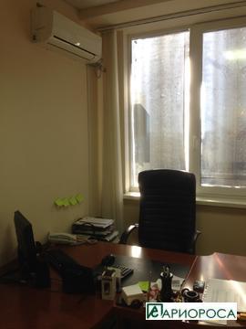 Продажа офиса в аренду по ул. Ангарская, 17 - Фото 3