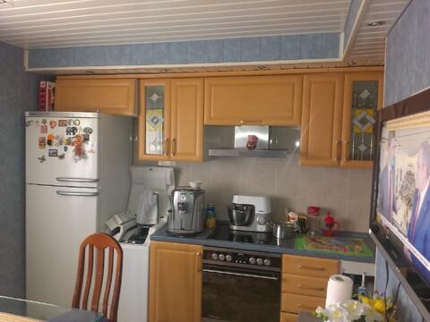 Продам квартиру в Пущино - Фото 3