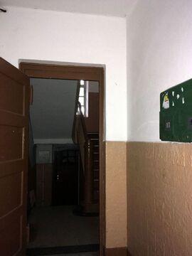 Купить четырехкомнатную квартиру в Калининграде - Фото 2