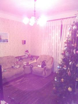 Продажа квартиры, Нижний Новгород, Ул. Минина - Фото 2